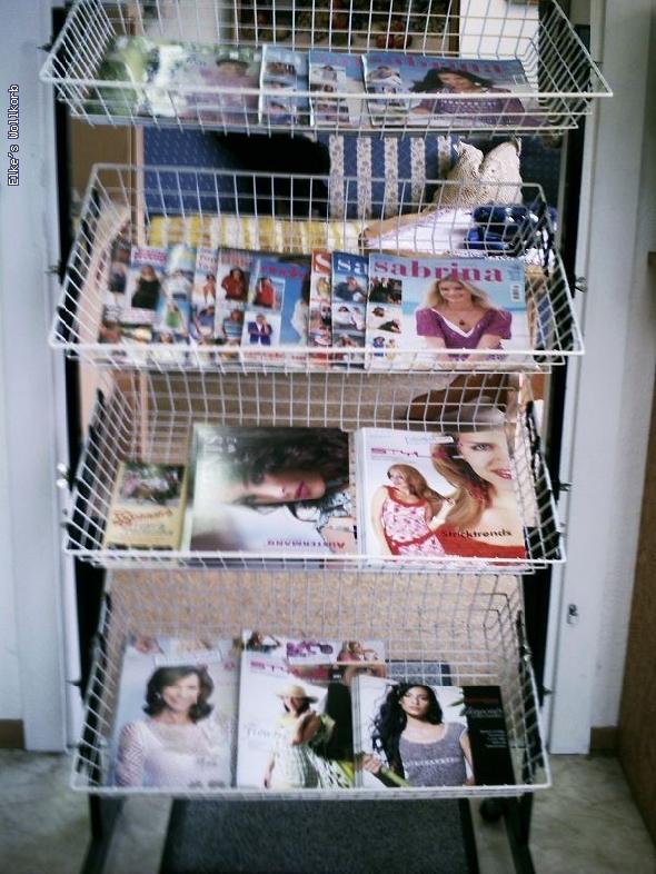 http://elkes-wollkorb.de/pixlie/cache/vs_Zeitschriften_zeitschriften_1.JPG